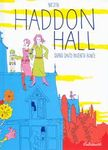 Haddon_Hall___Quand_David_inventa_Bowie