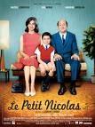nicolas_film