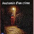 Windows-Live-Writer/95b867b84a84_8FB8/anatomie d un crime - elisabeth-george_thumb