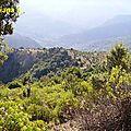 05 - 0230 - pastureccia, serra piana - 2007 aostu 14
