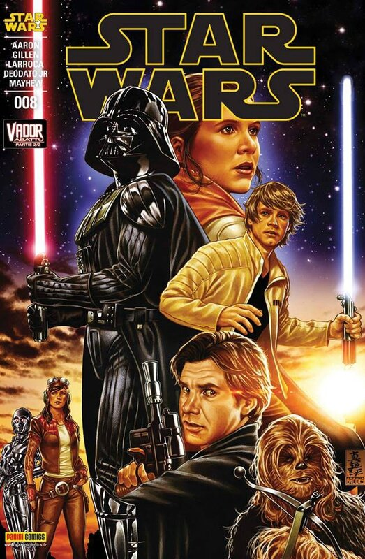 panini star wars 08 cover 1
