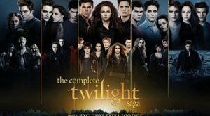 twilightfin