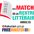 logo-rentreelitteraire-pm-2015