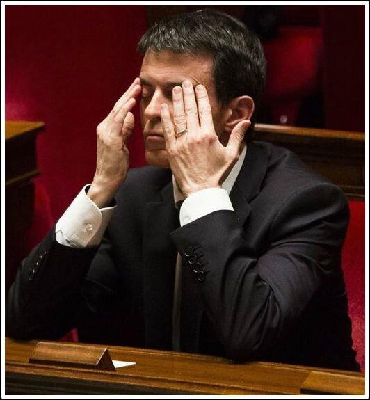 Valls AN