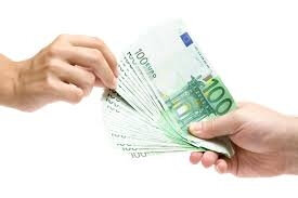 I AM AN INDIVIDUAL WHO OFFERS LOANS ON THE INTERNATIONAL. WITH CAPITAL TO OFFER LOANS RATE OF 2%