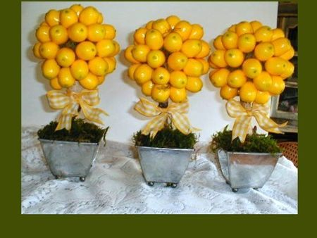 Prisetopiaries20lemon20triptych