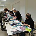 2013-02-05 - Atelier - 02