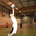 2013-01-31_volley_loisirIMG_0463