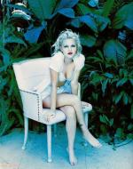 drew_barrymore-1993-by_wayne_maser-guess-03-3-1