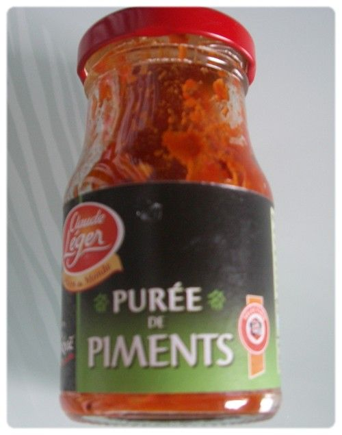 Pur_e_de_piments