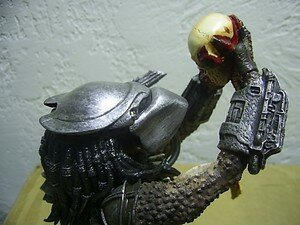 Predator_Special_Edition_Mini_bust_limited_2500ex5