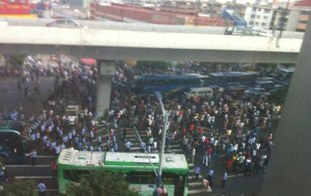 guangzhou-china-africans-protest-police-custody-death-05-600x378