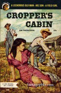cropper_s_cabin