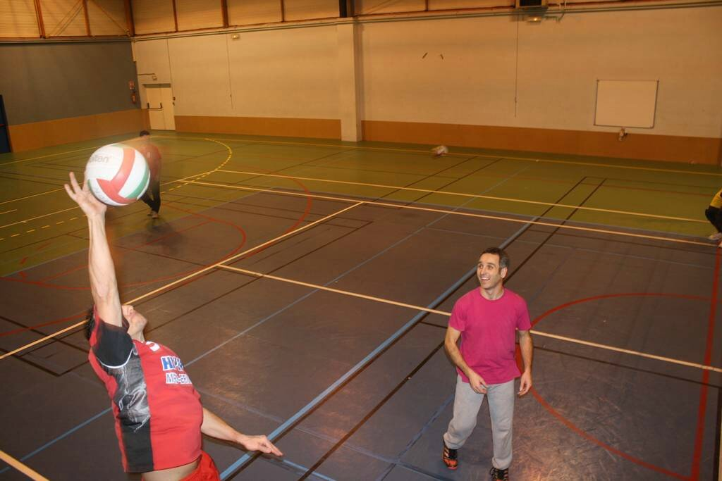 2013-01-30_volley_equipe_masculine_IMG_0356