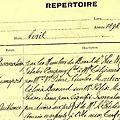 Montocchio Félix & Vve Pierre Charles_Notaire Piat 1898_NAM