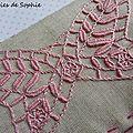 Papillon trésor de brodeuse (1)