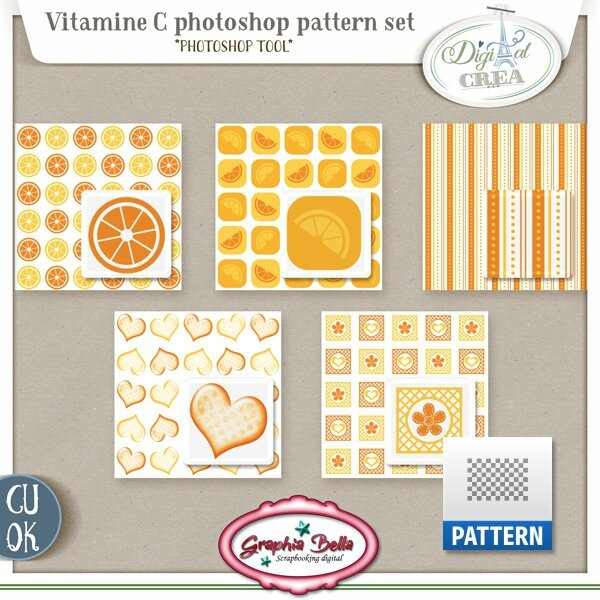 GB_Vitamine_C_pattern_set_preview