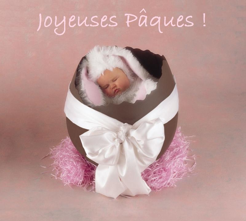 paques-pinterest_com