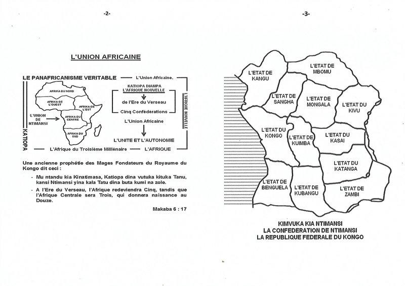 KONGO DIETO 4548 b