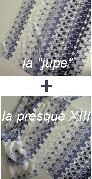 XIII_ou_presque0