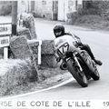 L'ILLE ( Ille et Vilaine) 1977