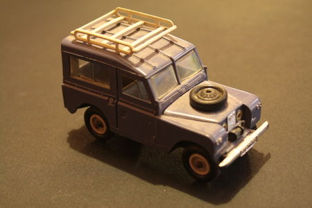 155_Land_Rover_Exp_dition_02