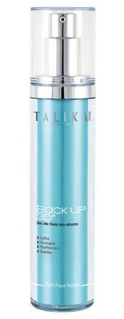 talika back up 3d 2