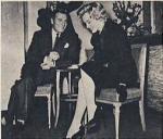 1956-london-filmland2571