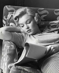 marilyn_monroe_fragments_livre