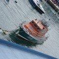 bateau de la SNSM