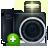 camera_add_48