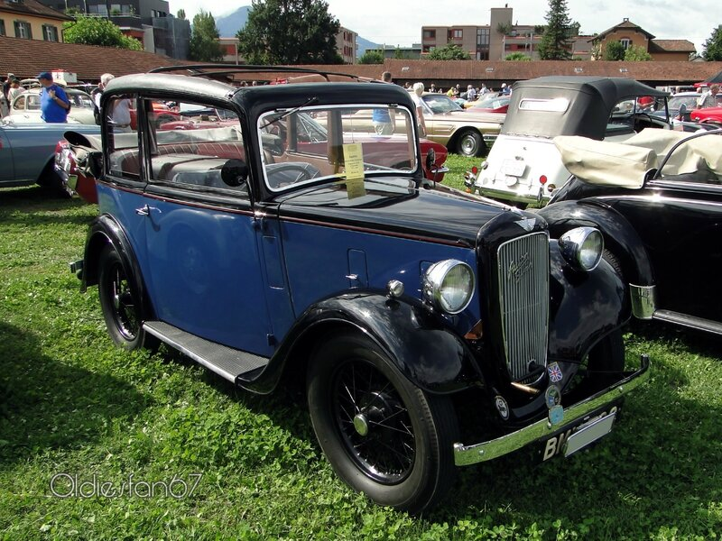austin-seven-ruby-cabriolet-1935-a