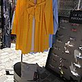2015 - juin - samedi 6 - Journées du Fait-Main organisées par A Little Market à La Bouille (6)