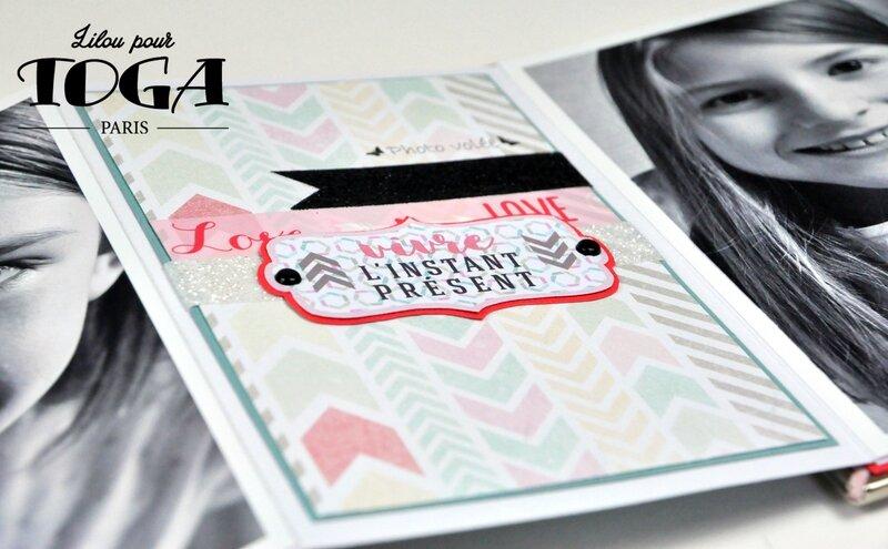 ALBUM_clicclac-DT Lilou (10) bis