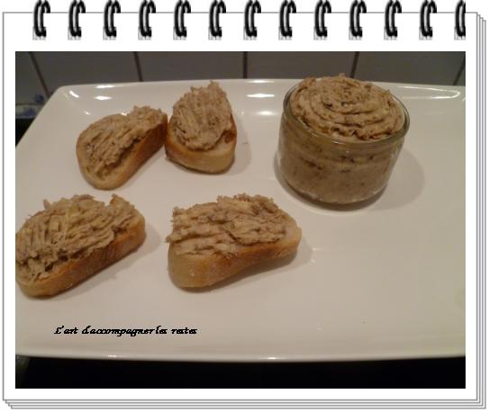 Beurre de sardines1-001
