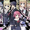 Chaos-Child-April-28-PC-Japan