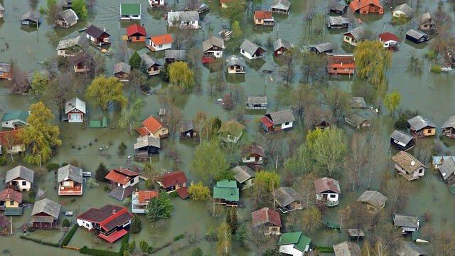 inondations_5