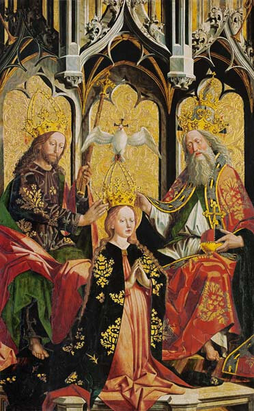 Coronation-of-the-Virgin-Mary
