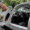 2011-Princesses-Porsche Spyder 550 RS-BLAZEWICZ_MORVAN-07