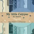 My little calypso par thaliris