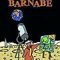 ~ l'ours barnabé, tome 13 : encore plus fort ! philippe coudray