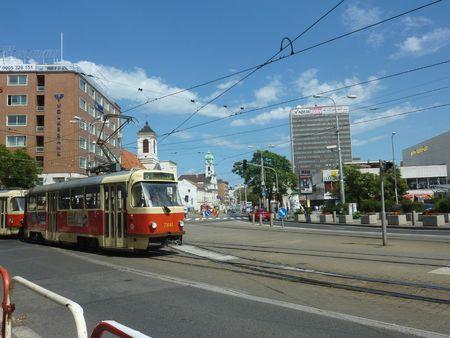 vacances Slovaquie (150)