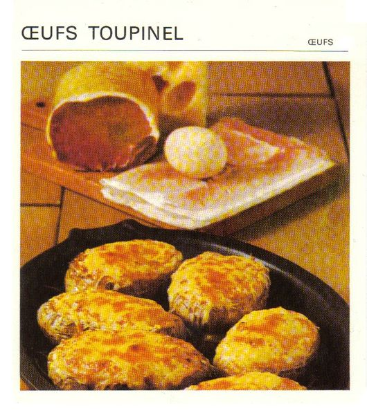 oeufs_toupinel