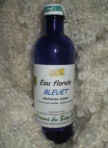 Eau_florale_de_bleuet