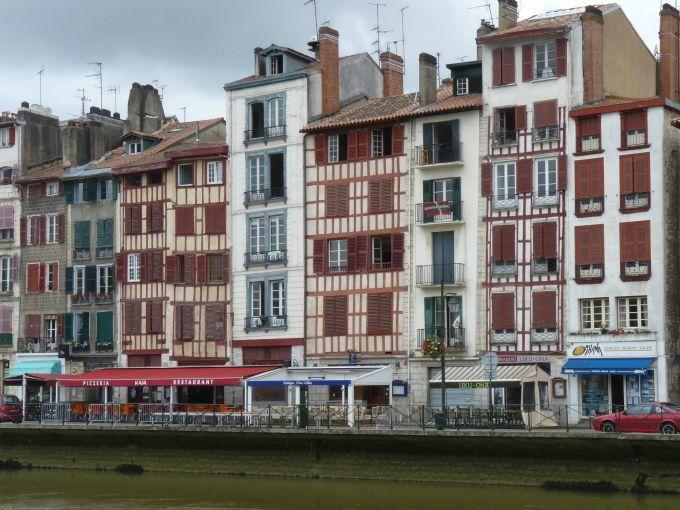 Bayonne Oléron juin 2012 041_4_1
