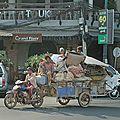 phnom penh (14)