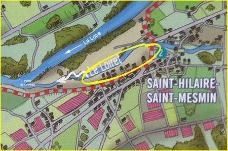 Sentier-du-Loiret-St-Hilaire