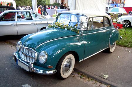 Auto_Union_1000_S_de_1961_01
