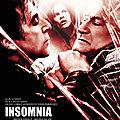Insomnia (de la brume naquit le désespoir)