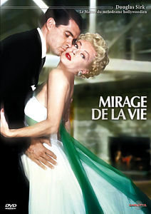 mirage_de_la_vie